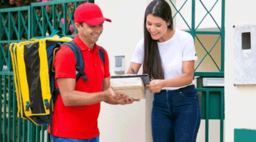 USPS Parcel or Package How to Claim at Philpost and Bureau of Customs (BOC)