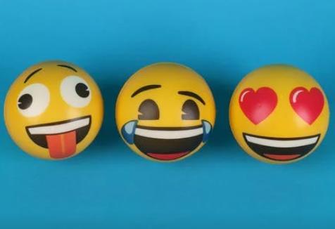 windows 10 emoji using your keyboard